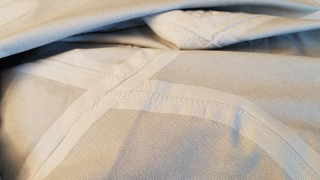 5.11 Aurora Shell Jacket | Elemental protection