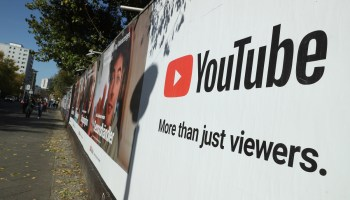 Reports of suicide instructions being spliced into kids' YouTube videos are real