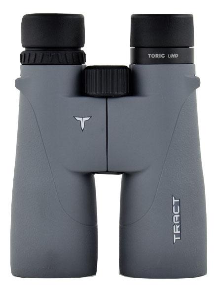 TRACT Optics Introduces TORIC 12.5x50 Binocular