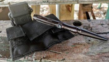 Improvised Weapons: Soft Skills 101