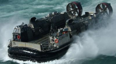 DoD photo by Petty Officer 1st Class Richard J. Brunson, U.S. Navy. (Released)