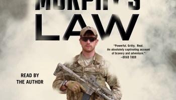 'Murphy's Law:' Culture shock crossfire in Iraq