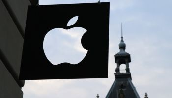 Op-Ed: Apple doesn't want to sell your private info, but isn't stopping other companies from abusing it