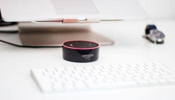 Surprise, surprise: Amazon Alexa's eavesdropping worse than you thought