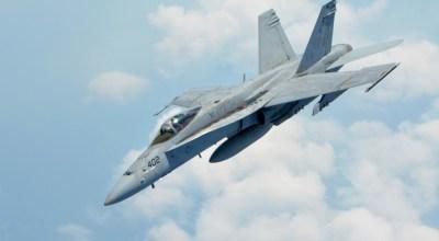 (U.S. Air Force photo Tech. Sgt. Samantha Mathison/Released)