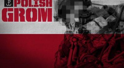 The Polish GROM