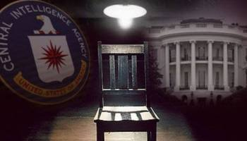 How the CIA recruits from elite schools: Part II