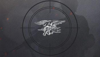 "Exclusive sneak peek: ""Inside the Team Room"" video series is back, featuring Navy SEAL Snipers"