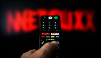 Netflix Christmas satire in Brazil sparks religious outcry