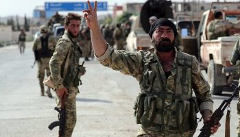 Turkish military continues to bleed in Syria as new offensive is imminent