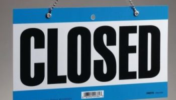 Federal government considers complete shutdown of the country