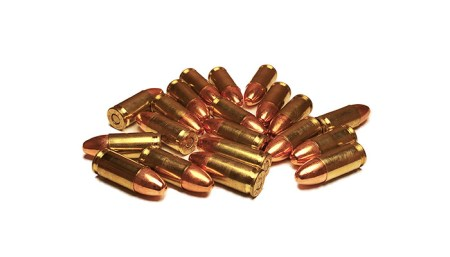 online ammo supply
