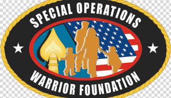 Special Operations Warrior Foundation: A noble cause worth supporting
