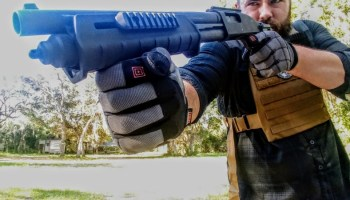 Tactical Gloves – How to Find the Best