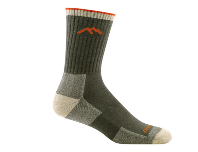 Best Tactical Socks