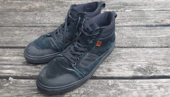 5.11 Tactical Norris Sneakers - Dress Down