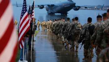 Thank you for your suicide: The ugly consequences of purposeless wars