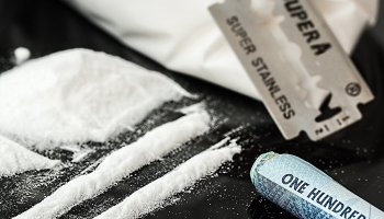 Europe's Cocaine, Africa's Trouble