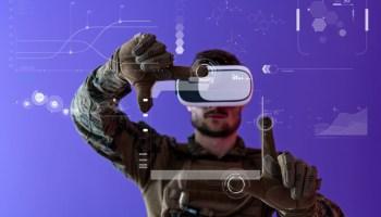 Videogames and War: From 'Modern Warfare' to Modern Warfare
