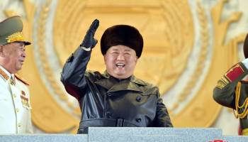 North Korea Hackers Want Pfizer COVID-19 Vaccine for Bootleg Sales