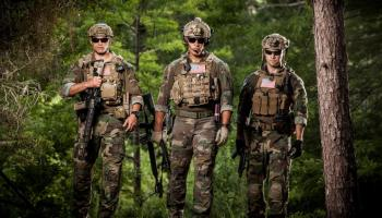 Justice for the MARSOC 3 Is Delayed Yet Again