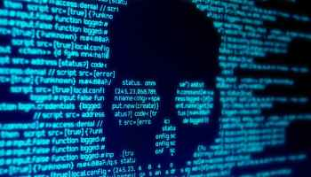 Latest Cyberattack Highlights the Need for Better US Cyberdefense