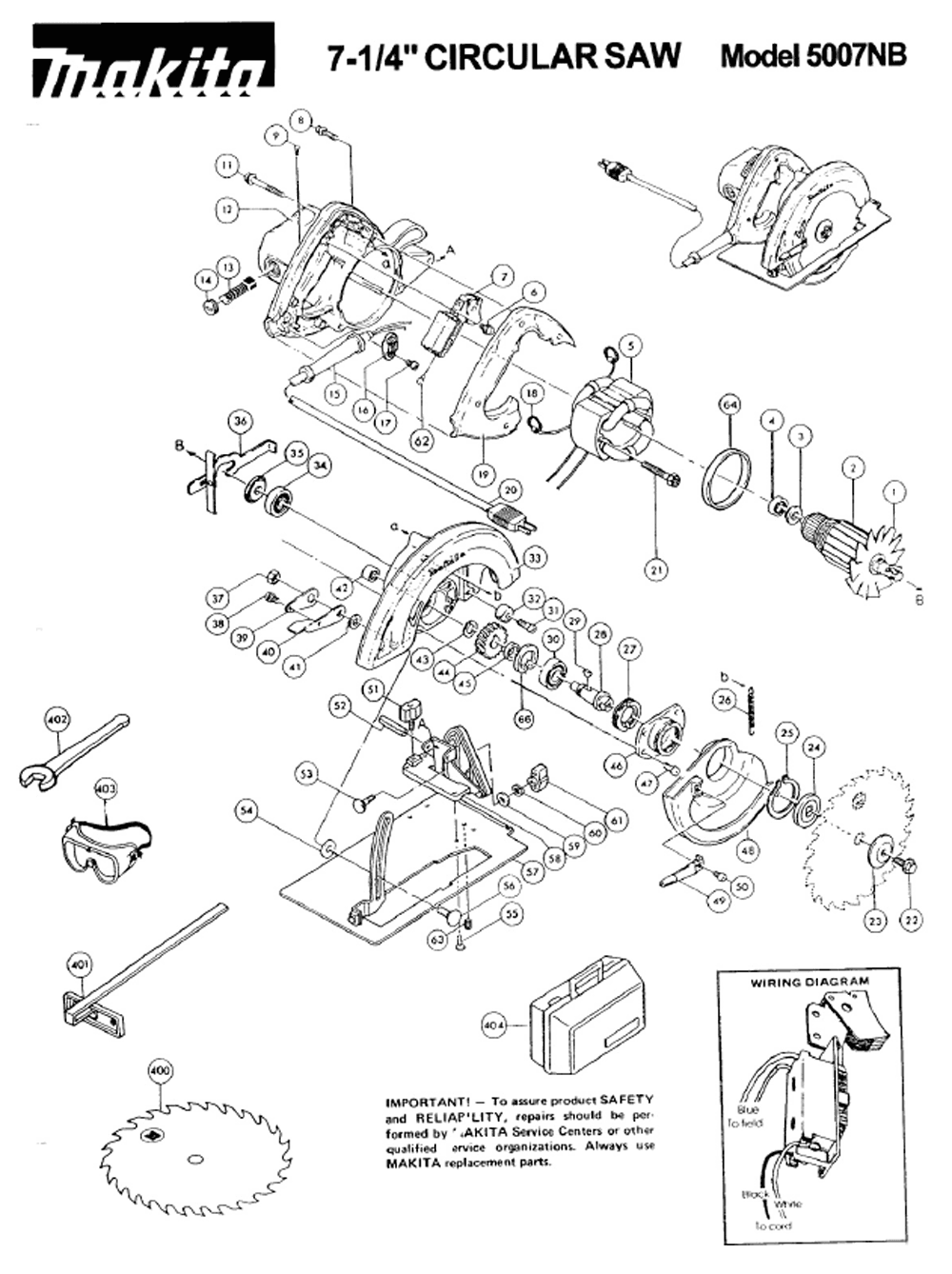 Electrical wiring diagram 1972 buick skylark with makita blower wiring diagram on wiring diagram 1927 buick