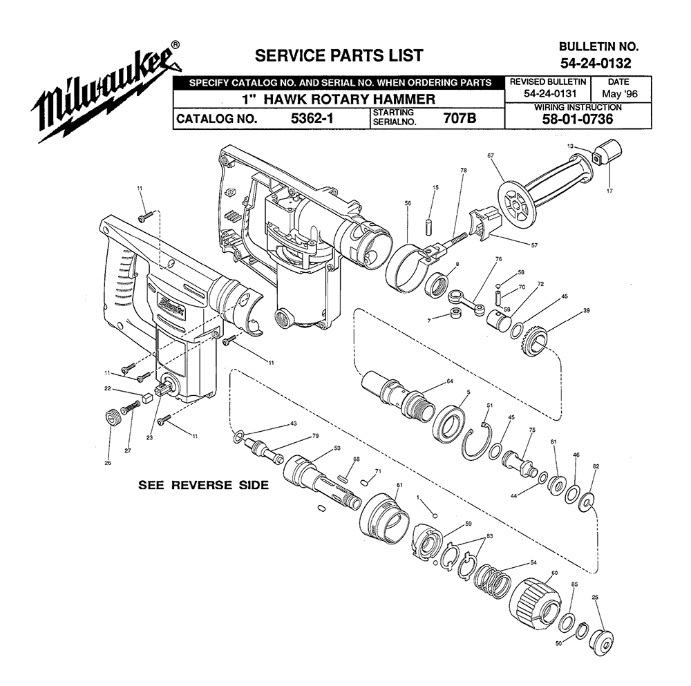 John Deere 4020 Wiring Schematic 330 4320 For Battery Box On