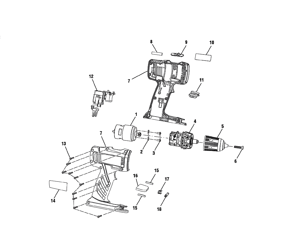 Ih 986 Wiring Diagram Auto Electrical 656 Tractor Free Picture International 560 Diesel