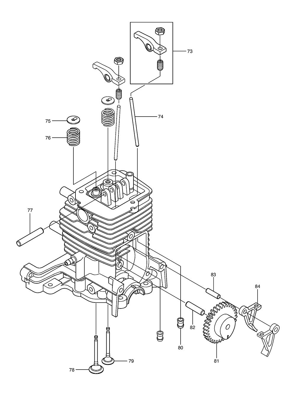 Holden Vu Wiring Diagram