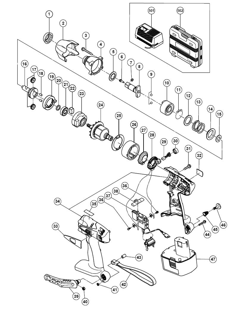 Sanborn wiring diagrams sanborn free wiring diagrams wiring diagram