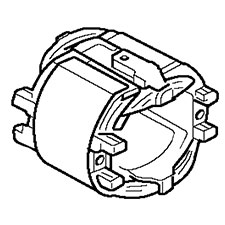 Buy Makita 900 Replacement Tool Parts | Makita 900 Other tools in Makita Electric Grinder Parts