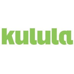 Resultado de imagen para kulula airlines