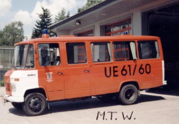 fahrzeuge-alt-006