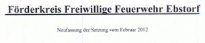 _klein_Sat_Forderkreis_Stand