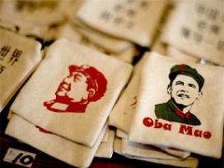 428742-obamao-badges