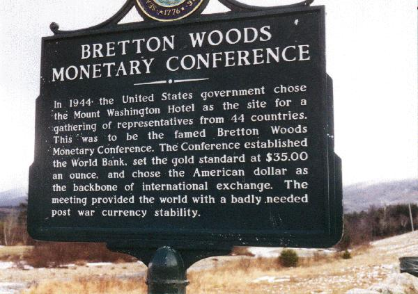https://i2.wp.com/cms7.blogia.com/blogs/e/ec/eco/economiafacil/upload/20090425033621-bretton-woods-sign.jpg