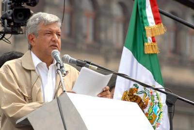 https://i2.wp.com/cms7.blogia.com/blogs/h/ho/hoy/hoyhayresistencia/upload/20070326005040-amlo-2a-cnd.jpg