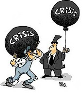 https://i2.wp.com/cms7.blogia.com/blogs/l/la/lat/lateclaconcafe/upload/20090601033524-crisis-caricatura-pedro.jpg