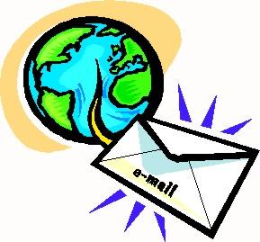 https://i2.wp.com/cms7.blogia.com/blogs/m/me/mer/mercecasado/upload/20070712103554-email.jpg
