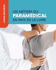 Les métiers du paramédical en Pays de la Loire