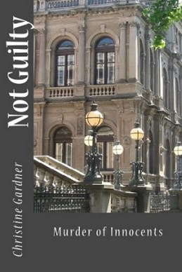 not guilty 2014 coverblog