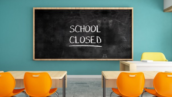 COVID-19: Schools in Odisha to remain closed till December 31