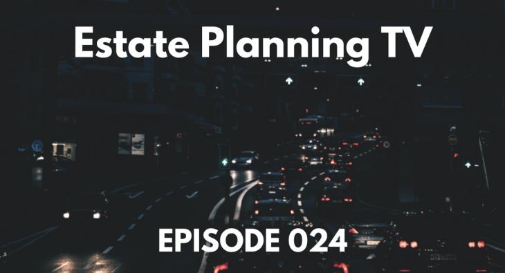 cheap estate planning attorney
