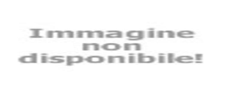 Lo Staff Di Beautique Il Centro Estetico A Bari