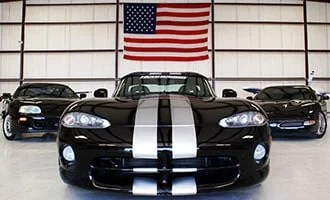 July 4th Car Sales 2018 Essential Guide To 4th Of July
