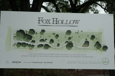 Fox Hollow Sustainable Building (2)