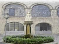Barcelona – Comunidad «Mare de Dèu de la Mercé»