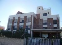 Crevillente (Alicante) – «Ntra. Sra. del Carmen»