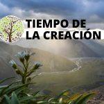 CELEBRAR EL JUBILEO POR LA TIERRA Y AL ESTILO PALAUTIANO